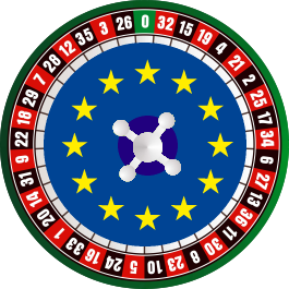 eu-gambling-regulation