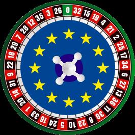 eu-gambling-regulation
