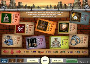cops-n-robbers-slot-2